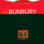 Bunbury: DE MAYOR (Promo)