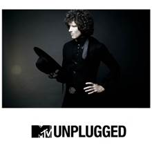 Bunbury: MTV Unplugged