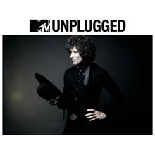 Bunbury: MTV Unplugged - Invitados
