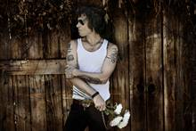 NEW SINGLE AND NEW ALBUM BY ENRIQUE BUNBURY