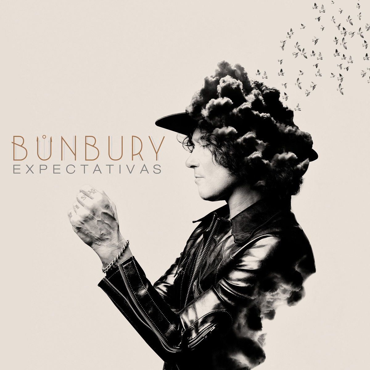 BUNBURY - EXPECTATIVAS